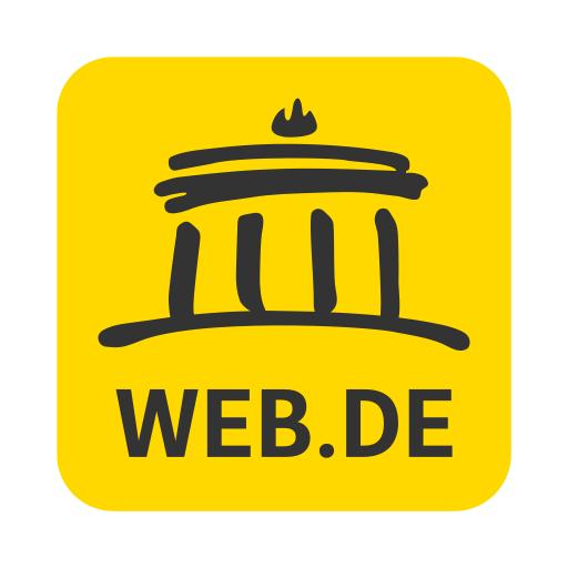 c.web.de